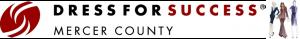 Dress for Success Mercer County