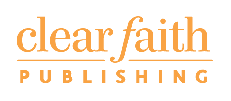 Clear Faith Publishing